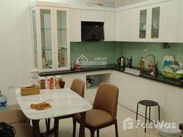 4 Phòng ngủ Nhà mặt tiền bán ở Bồ Đề, Hà Nội Bán nhà 4 tầng 2 mặt thoáng Bồ Đề, Long Biên