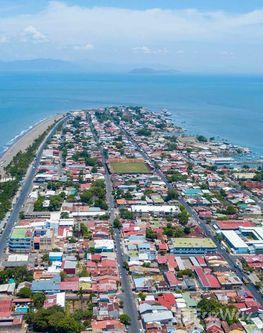 Propiedads for sale in en Puntarenas, Costa Rica