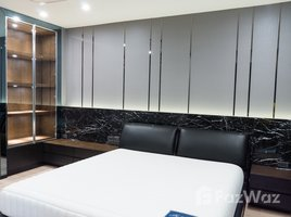 3 Bedrooms Townhouse for sale in Suan Luang, Bangkok Arden Phatthanakan