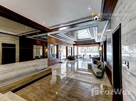 6 Bedrooms Property for rent in , Dubai Sector W