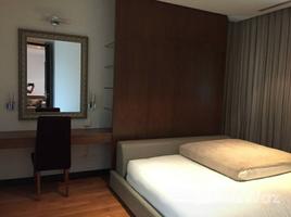 2 Bedrooms Condo for sale in Chong Nonsi, Bangkok The Lofts Yennakart