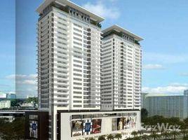 3 Phòng ngủ Chung cư cho thuê ở Nhân Chính, Hà Nội Times Tower - HACC1 Complex Building