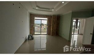 3 Habitaciones Apartamento en venta en Salinas, Santa Elena Salinas