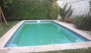 5 Bedrooms Property for sale in San Jode De Maipo, Santiago Las Condes