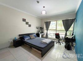 2 Bedrooms Apartment for sale in Marina Quays, Dubai Marina Quay East