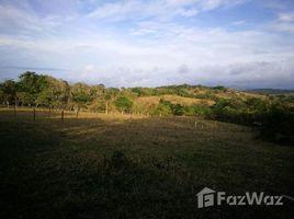 Земельный участок, N/A на продажу в , Guanacaste LOTE ELIVA: Mountain and Countryside Home Construction Site For Sale in Santa Rosa, Santa Rosa, Guanacaste