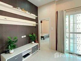 3 Bedrooms Condo for sale in Nong Prue, Pattaya Chokchai Village 7