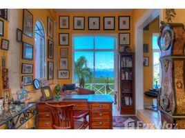 9 Bedrooms House for sale in , Guanacaste Playa Ocotal