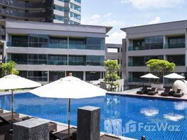Studio Property for sale in Mae Sa, Chiang Mai Green Valley Condo