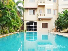 1 Bedroom Apartment for rent in Phsar Depou Ti Bei, Phnom Penh Other-KH-78979