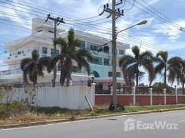 N/A Land for sale in Noen Phra, Rayong Beach Front Land For Sale In Mueang Rayong 3 Rai 3 Ngan