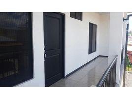8 Habitaciones Apartamento en venta en , Guanacaste Apartamentos Jessi: Apartment For Sale in Liberia