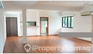3 Bedrooms Apartment for sale in Nassim, Central Region Lermit Road
