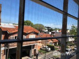 2 Habitaciones Apartamento en venta en , Buenos Aires MORENO 700