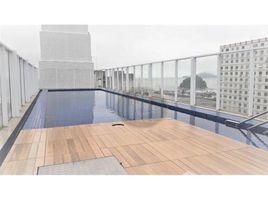 圣保罗州一级 Santos SANTOS 3 卧室 别墅 租