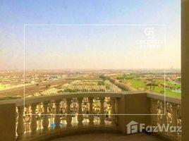 2 Bedrooms Apartment for sale in Royal Breeze, Ras Al-Khaimah Royal Breeze 5