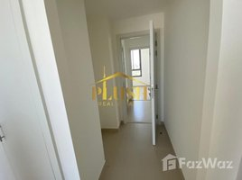 3 Bedrooms Townhouse for rent in , Dubai Naseem Townhouses