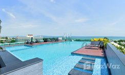 Photos 3 of the Communal Pool at The Gallery Jomtien