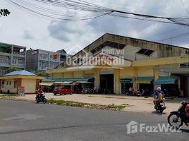 同奈省 Quang Vinh Quá gấp kẹt tiền bán gấp trong khu dân cư Bửu Long, đối diện Song Ngữ Lạc Hồng, LH: +66 (0) 2 508 8780 *** N/A 土地 售