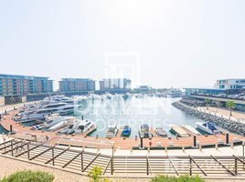 2 Bedrooms Property for sale in Jumeirah Bay Island, Dubai Bulgari Resort & Residences Dubai