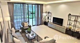 Available Units at Riviera Pearl Hua Hin