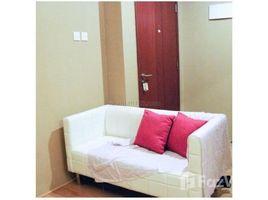 2 Kamar Tidur Apartemen dijual di Tanah Abang, Jakarta Jl. KH. Mas Mansyur Kav. 35