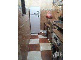 Alexandria for rent in azartia near all faculties 2 卧室 房产 租