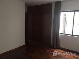 3 Habitaciones Casa en alquiler en Miraflores, Lima Calle 1 (ex Av. Germán Sarria), LIMA, LIMA
