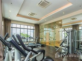 1 Bedroom Condo for sale in Sam Sen Nai, Bangkok The Editor Saphan Khwai