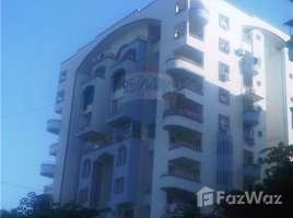 Gujarat Dholka JUDGES BUNGALOW NR PRIDE HOTEL 3 卧室 住宅 售
