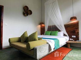 Studio House for sale in Phnom Penh Thmei, Phnom Penh Residential Villa for Sale phnom penh thmey