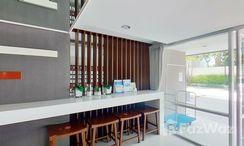 Photos 2 of the Reception / Lobby Area at Baan Kun Koey