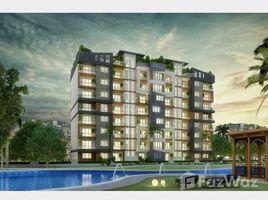 1 غرفة نوم شقة للبيع في New Capital Compounds, القاهرة The City Valley