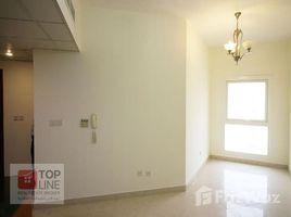 1 Bedroom Apartment for rent in , Dubai Universal Apartments