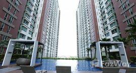 Available Units at Lumpini Park Riverside Rama 3