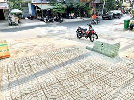 4 Bedrooms House for sale in Tan Thoi Hoa, Ho Chi Minh City MTKD: Phan Anh (4x20m) 3,5 tấm - lề 8m - giá tốt, LH: +66 (0) 2 508 8780 Nguyễn Thành Linh