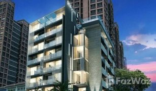 1 Bedroom Property for sale in Robertson quay, Central Region RV Point