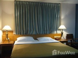1 Bedroom Condo for rent in Khlong Tan Nuea, Bangkok Baan Chan