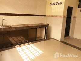2 Bedrooms House for sale in Chaom Chau, Phnom Penh Other-KH-61425