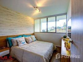 2 Habitaciones Apartamento en venta en , Antioquia STREET 71 SOUTH # 33 150