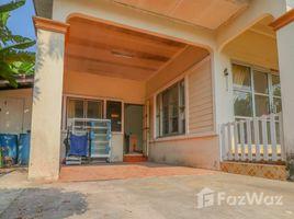 3 Bedrooms Villa for sale in Bang Lamung, Pattaya Dusit Thani 2
