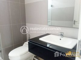 Вилла, Студия в аренду в Kbal Kaoh, Пном Пен 05 Bedrooms Villa Good For Residential/Organization In Borey Peng Huot (Boeung Snor), 2500$/month
