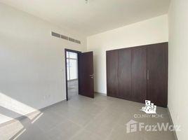 4 Bedrooms Villa for sale in Arabella Townhouses, Dubai Arabella Townhouses 1