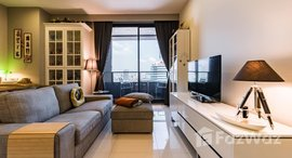 Available Units at M Silom