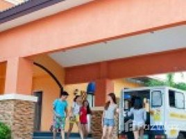 2 Bedrooms House for sale in Taal, Calabarzon Camella Taal