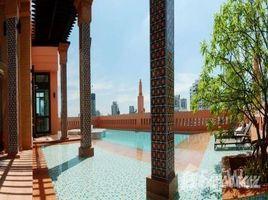 1 Bedroom Condo for sale in Khlong Toei, Bangkok Aguston Sukhumvit 22
