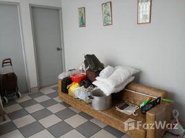 5 Habitaciones Casa en venta en San Borja, Lima Tiziano, LIMA, LIMA