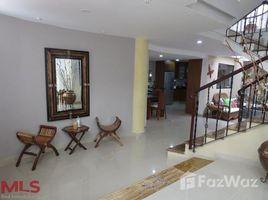 4 Habitaciones Casa en venta en , Antioquia AVENUE 30 # 72 SOUTH 2, Sabaneta, Antioqu�a