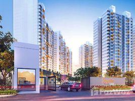 3 Bedrooms Apartment for sale in Vasai, Maharashtra Joyville Virar