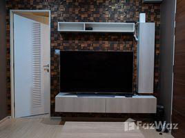 1 Bedroom Condo for sale in Khlong Thanon, Bangkok WynnCondo